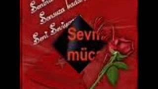 Sevgi Sekiller Maraqli Gozel Youtube