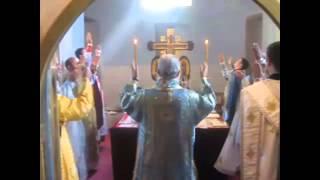 Сербская Православная церковная музыка - PSALM 135(Загружено с помощью Free Video Converter от Freemake http://www.freemake.com/ru/free_video_converter/, 2013-04-20T16:27:01.000Z)