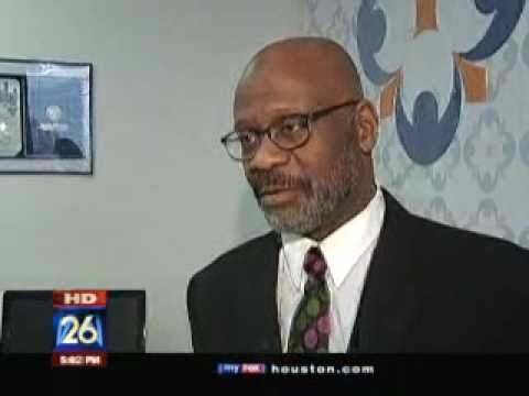 Video: Texas Radio Station Receives Threats for Airing Aljazeera (CAIR)