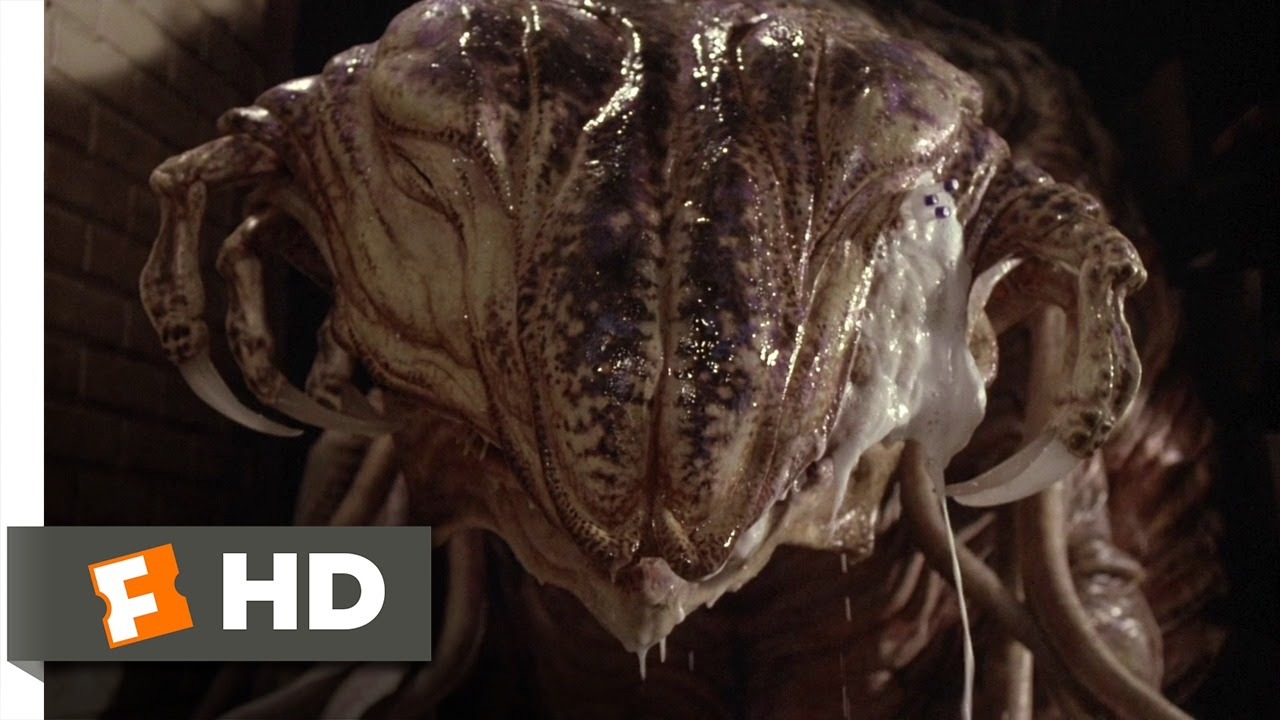Download The Faculty (11/11) Movie CLIP - Deposing the Queen (1998) HD