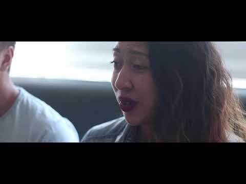 #ANAYAWORSHIP - Alpha Omega - French version