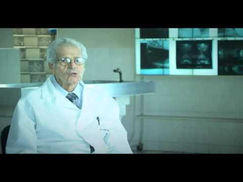 Transgénicos creados de virus y bacterias. de YouTube · Duración:  11 minutos 7 segundos  · Más de 8.000 vistas · cargado el 29.04.2013 · cargado por nomecreonah alacama