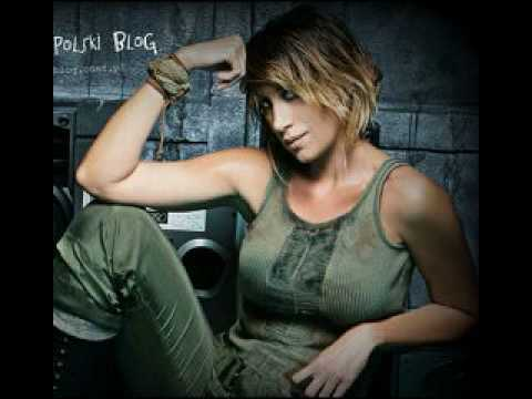 Ingrid - Tu Es Foutu Dj Relanium Remix by DJ RELANIUM