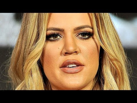 Download Youtube: Why Hollywood Doesn't Care About The Kardashians Anymore