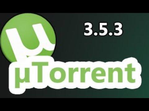 UTORRENT 3.0 SCARICA