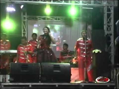 DEMI CINTA live ANICA NADA KALIMEKAR 30 SEPTEMBER 2014