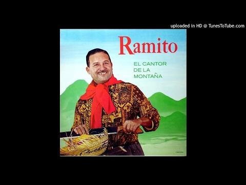 Flor Morales Ramos (RAMITO) - El Toro Barcino (Version del album 1950-51)