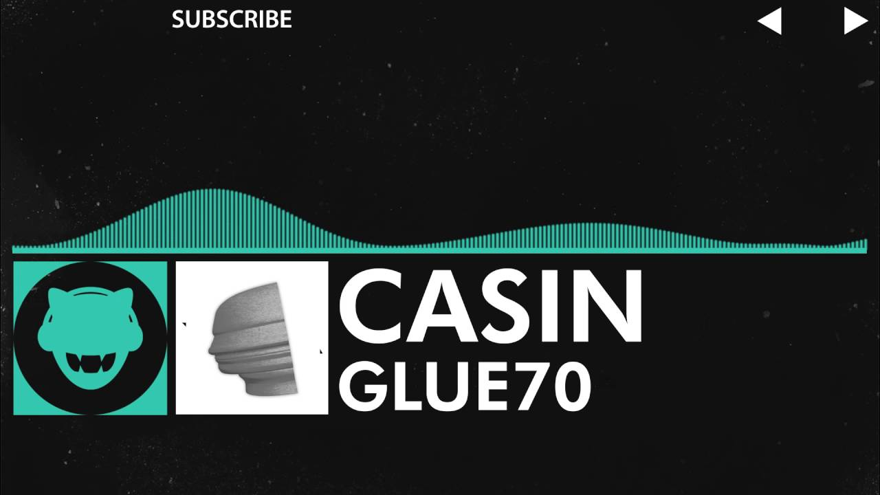 house glue70 casin youtube