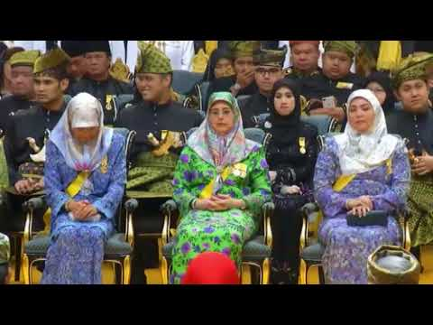 Berita Perdana 05 Oktober 2017 Youtube