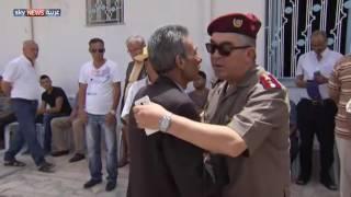 تونس.. العائدون من سوريا إلى الواجهة مجددا