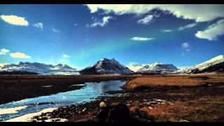 Frank Borell -  After Midnight (1 AM Mix)