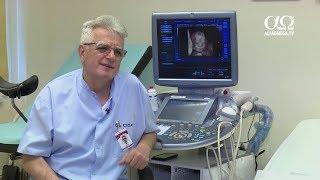 Cand incepe un copil sa aiba viata? Dr. Ionel Cioata, medic obstetrician
