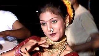 pavri vaaj mhanna aaja manha payla mudana kata marathi song