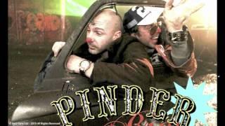The Pinder Bros (tatayoyo).mov
