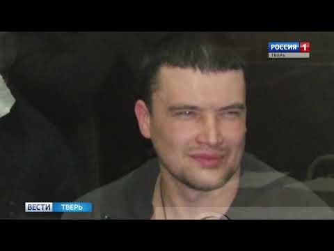 Представители МВД, участвовавшие в задержании убийцы Михаила Круга, дали эксклюзивное интервью