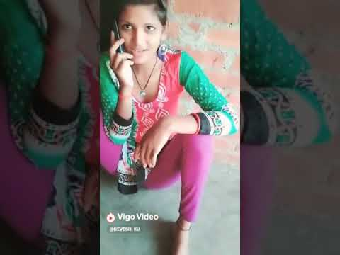 Gujarati call girl photo