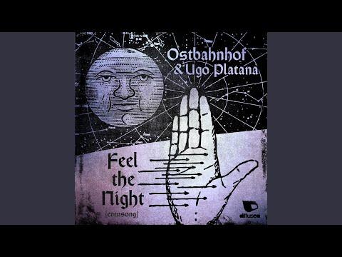 Feel The Night (Club Mix)