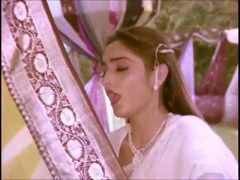 Pyar Ka Tohfa Tera - Kishore Kumar - Asha Bhosle - Tohfa - Bappi Lahiri - Jeetendra - Jaya Pradha
