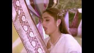 Download Pyar Ka Tohfa Tera - Kishore Kumar - Asha Bhosle - Tohfa - Bappi Lahiri - Jeetendra - Jaya Pradha MP3 song and Music Video
