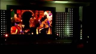 Mustafa mustafa oruvan oruvan karaoke