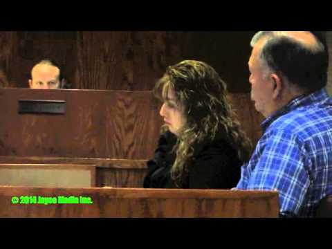 20141229 •RCSD Hires New Attorney • 93560