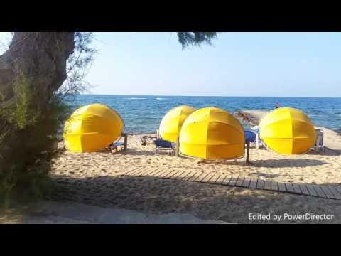Serita Beach