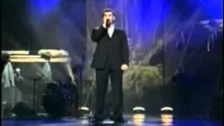 Лесоповал - Черный ворон
