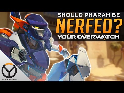 overwatch matchmaking problems