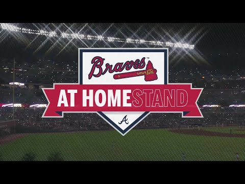 hqdefault - Atlanta Braves Ticket Promotions