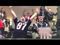 TOM BRADY s BEST SUPER BOWL COMEBACK EVER Super Bowl 51, New England Patriots vs. Atlanta Falcons