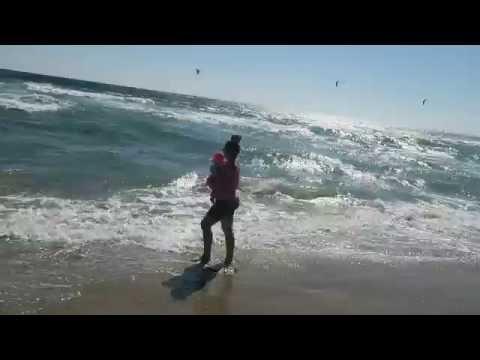 More Mom & Capri (Manhattan Beach, CA)