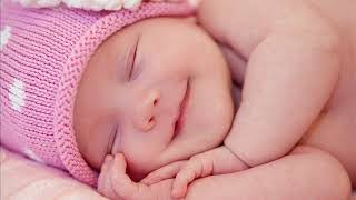 ❤ 4 HOURS ❤ Canon Melody Music for Babies brain development   ♫♫♫ Classical Music for Babies ♫♫♫
