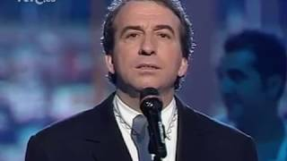 JOSE LUIS PERALES (Amor sin Límite) TVE 1993