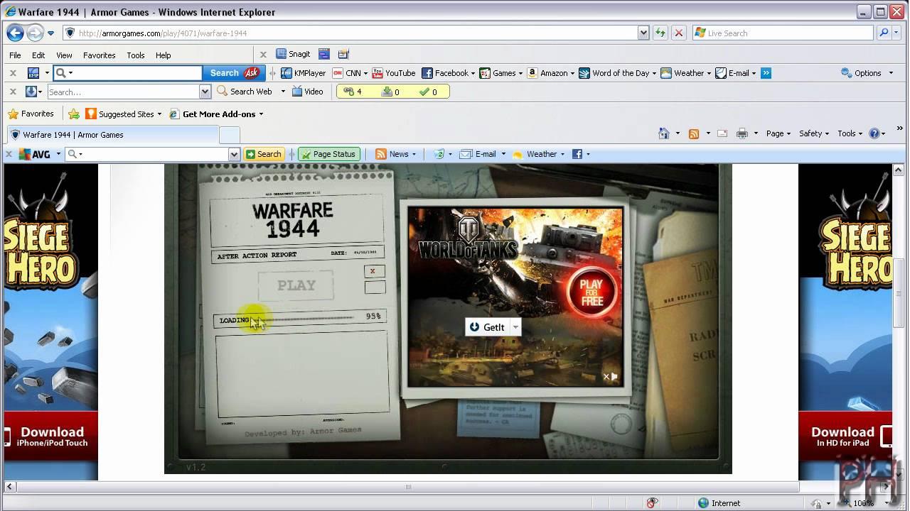 test download games psychopath