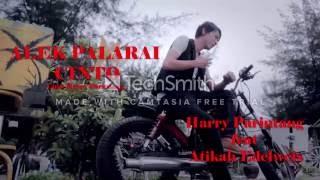 Harry Parintang Feat Atika Edelweis Alek Palarai Cinto Lirik.mp3