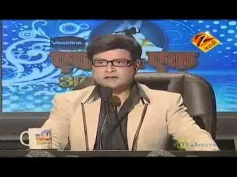Khamkar Definition  Crossword Dictionary