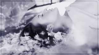 Кузьма Скрябін – Ніжно, не ніжно