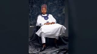 Download Video Umar M Shareef - Bude Cikin Zuciya (official audio) MP3 3GP MP4