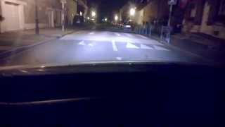 Sifflement accélération/décélération Hyundai i30 1.6 crdi (suite)