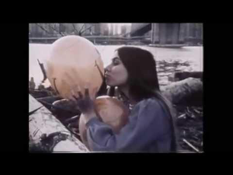 Tu per sempre (Versione dedicata a Romina Power) - Albano 2003