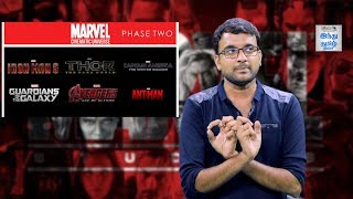 f3-episode-02-mcu-phase-2-fast-forward-flashback-selfie-review