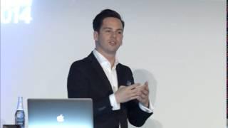Campaigning Summit Zürich 2014
