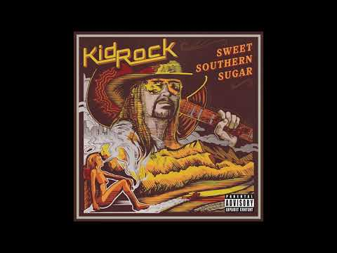 Kid Rock - American Rock 'n Roll (Audio)