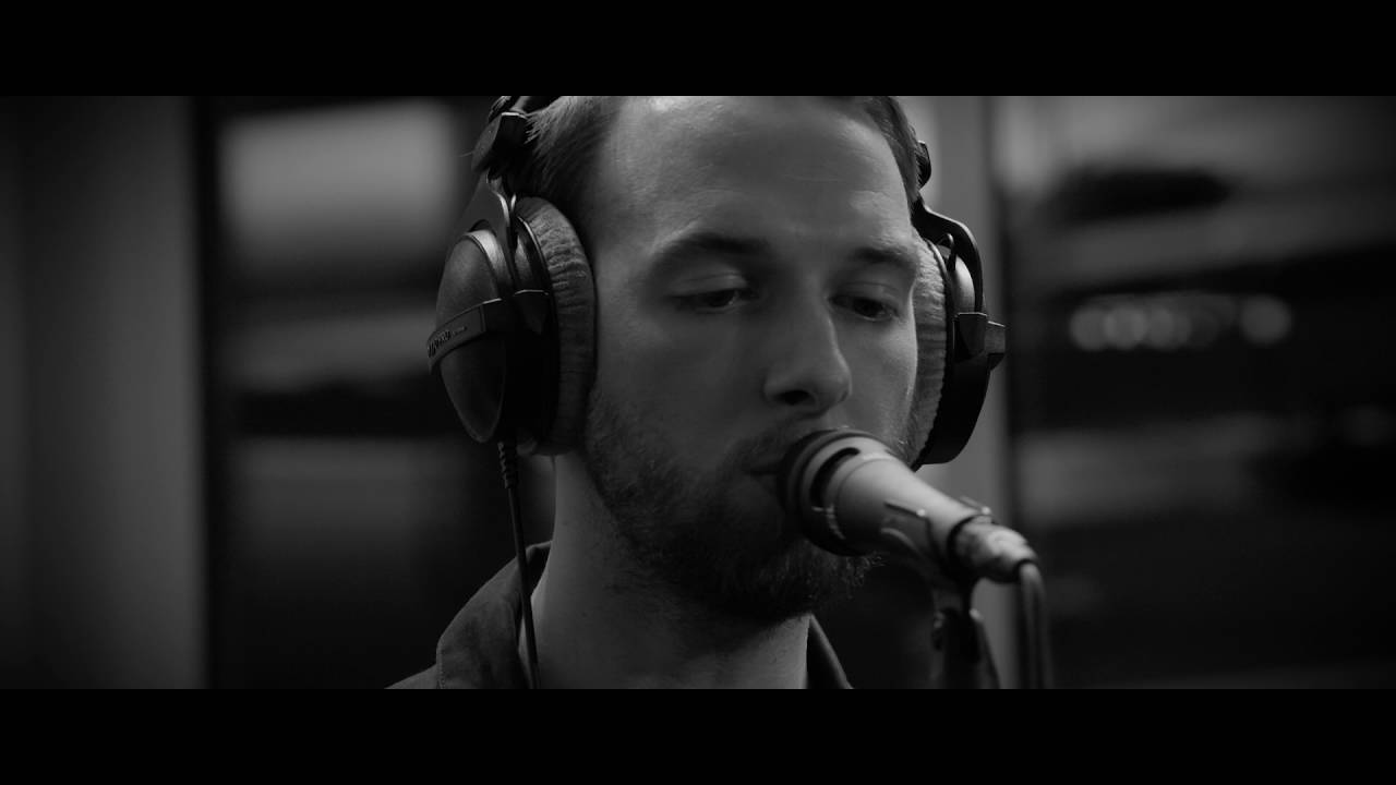 honne-someone-that-loves-you-live-roodshow-late-night-npo-radio-2-npo-radio-2