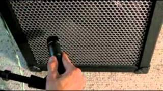 Video How to Mic a Guitar Amp Like a Professional download MP3, 3GP, MP4, WEBM, AVI, FLV April 2018