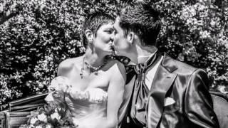 Genau da bei dir (Hochzeitswerbeversion 2016) www.mirazeremonien.ch