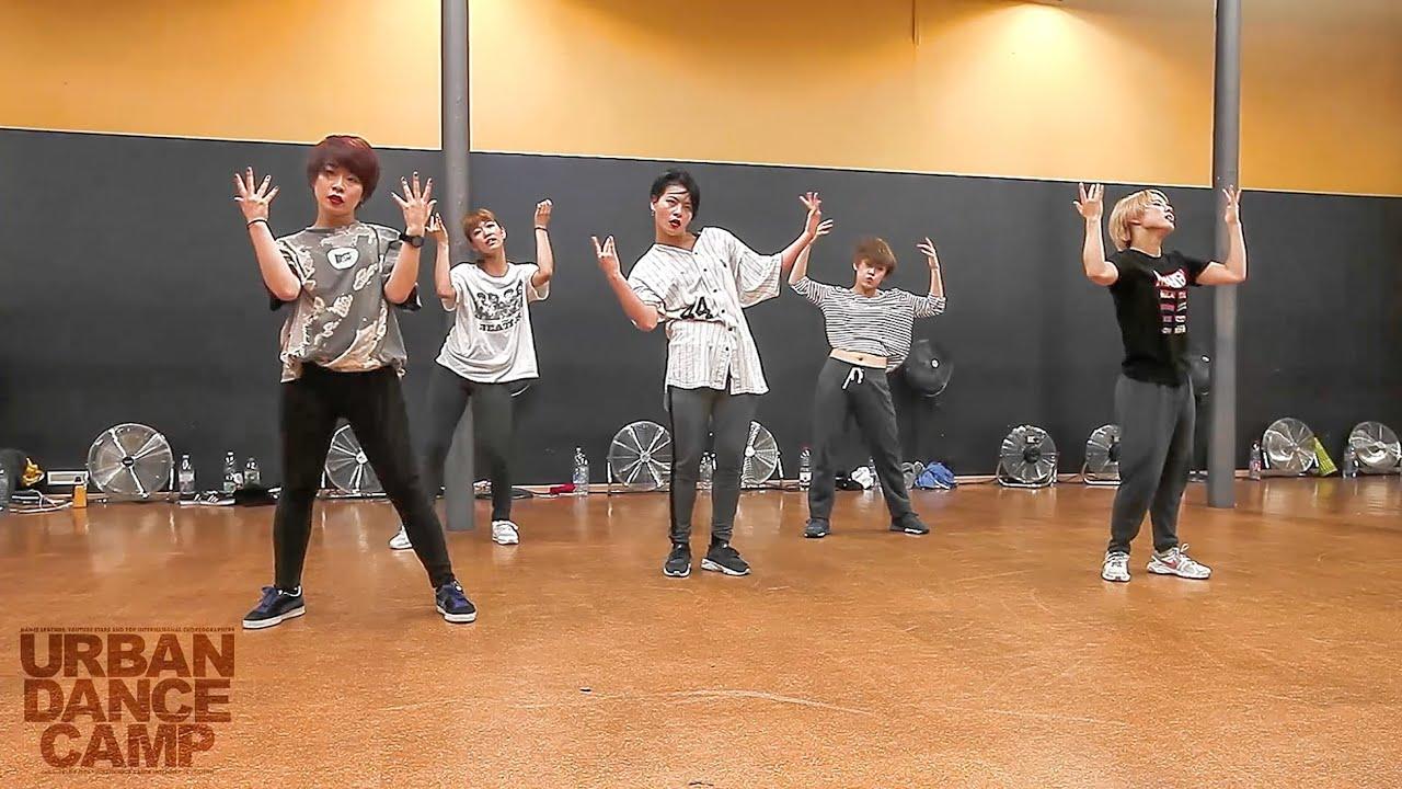 Dating for sex: urban dance camp 2015 koharu sugawara dating