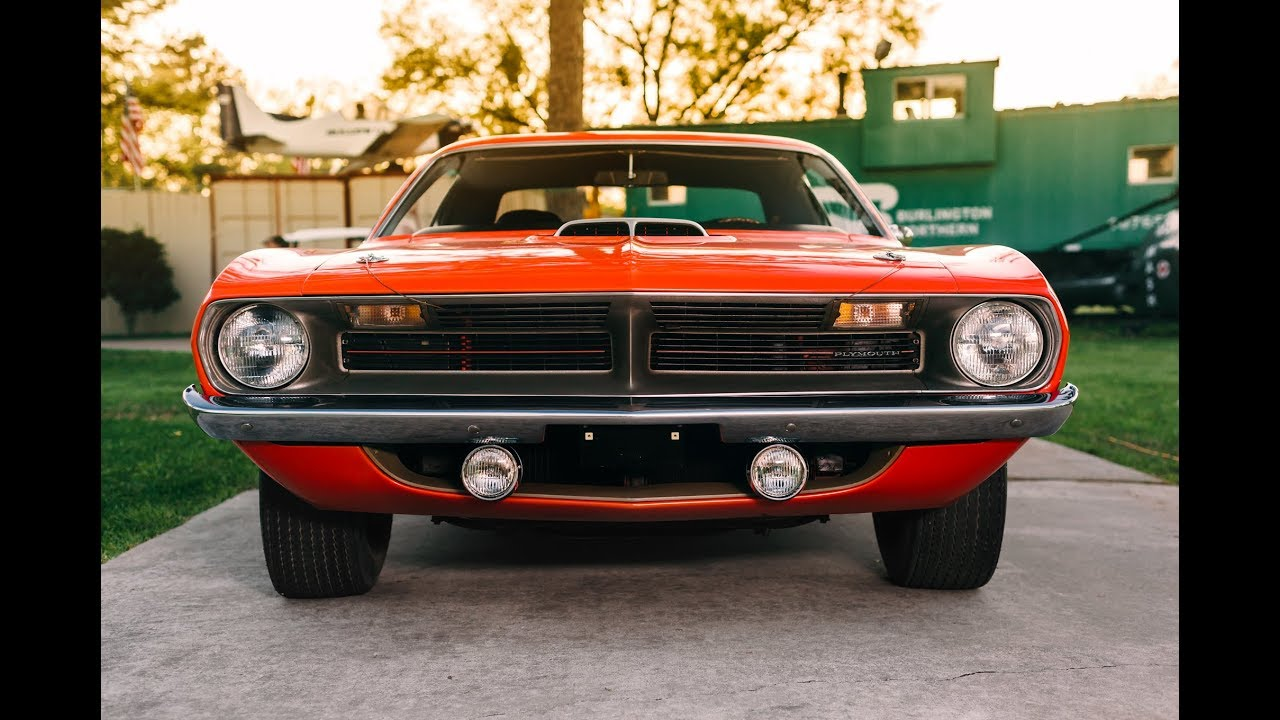 7 popular muscle cars that are actually terrible - youtube