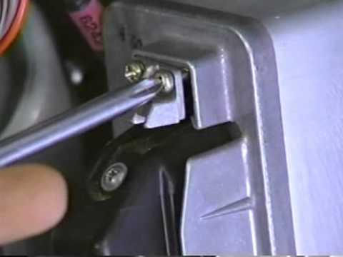 Hqdefault on 1995 Buick Lesabre