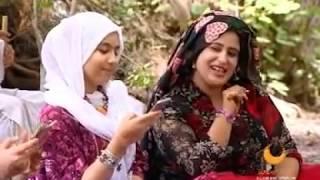 Habiba  Et Mbarek Amgroud